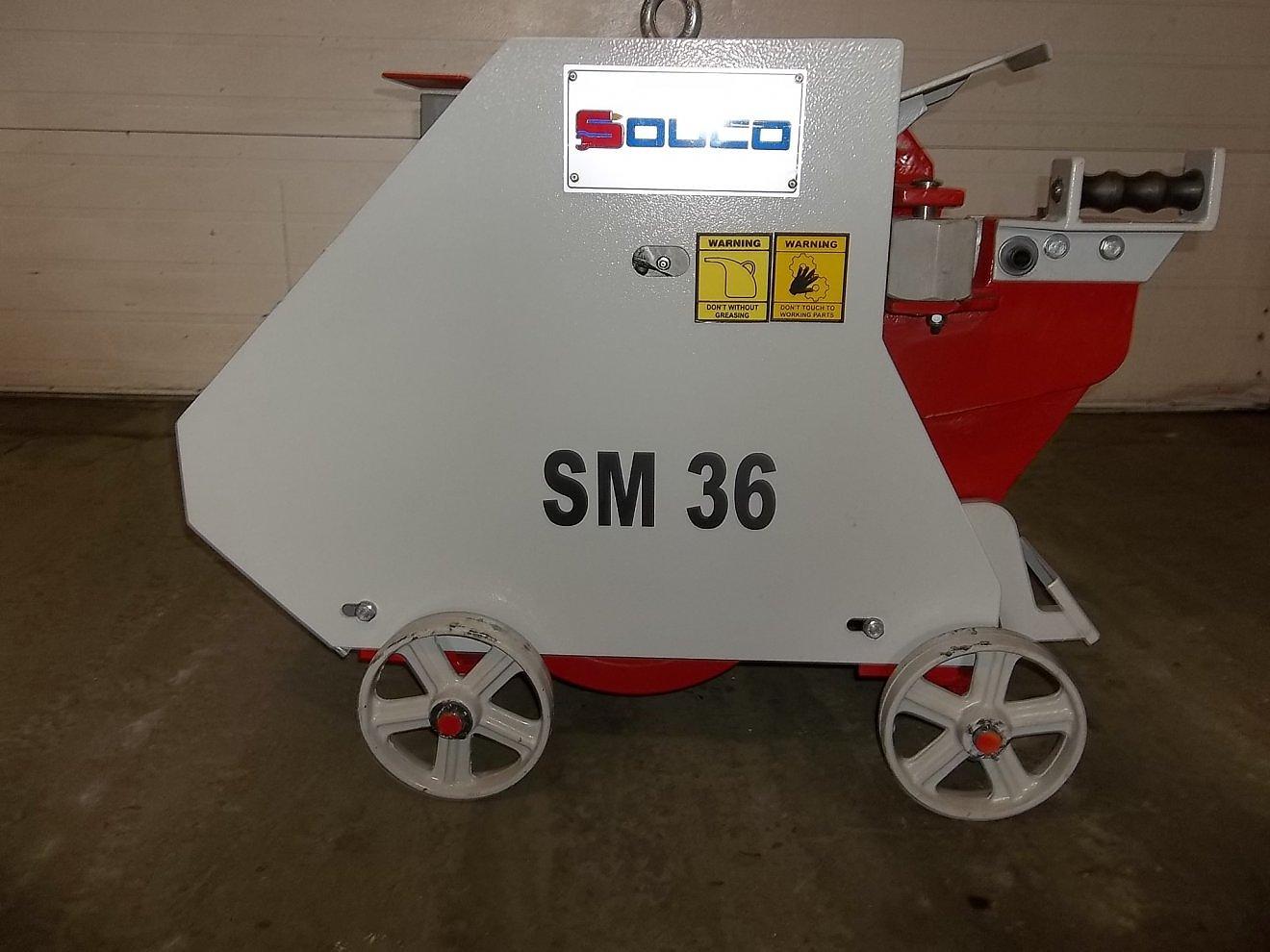 Sm 36