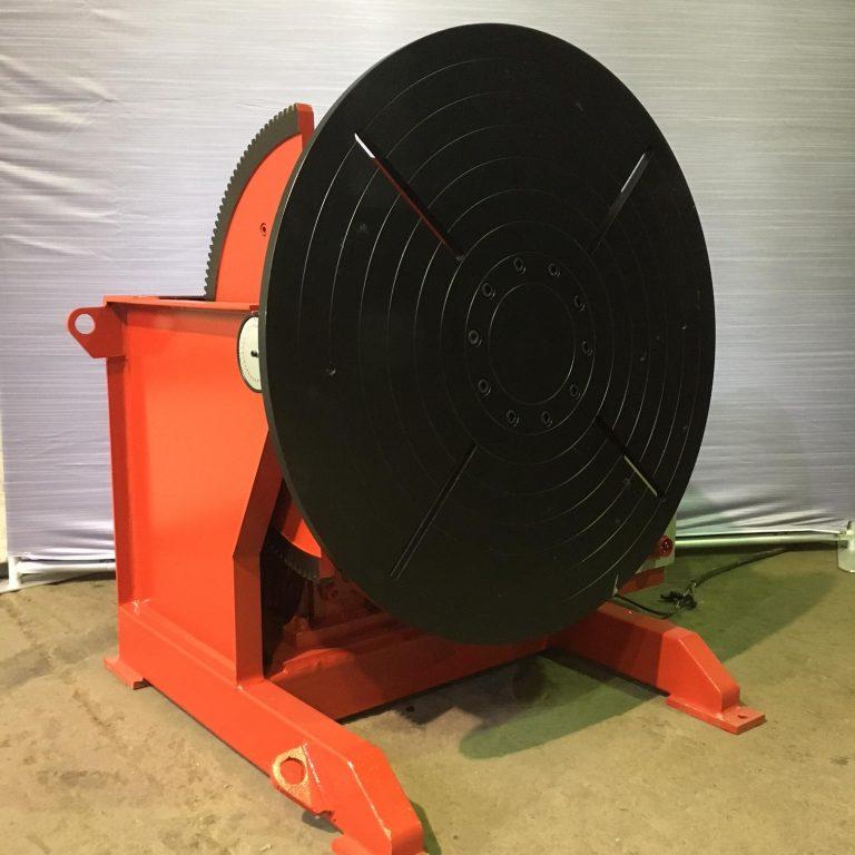 HB06-600KG