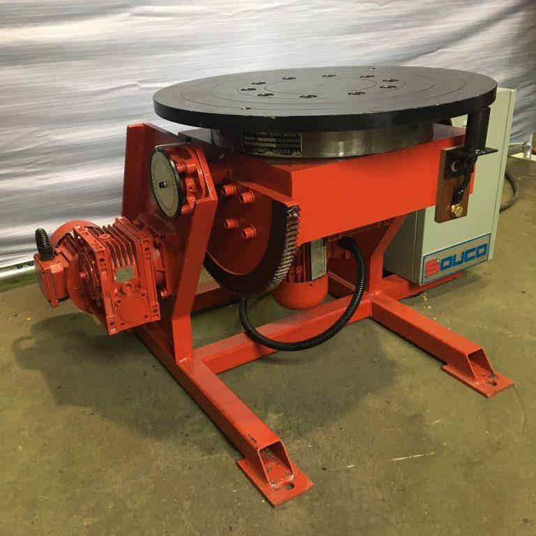 Hb03-300kg