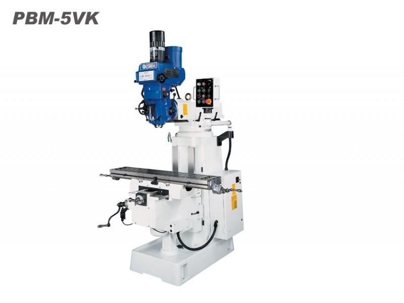 Vm-5vk 12»x50»