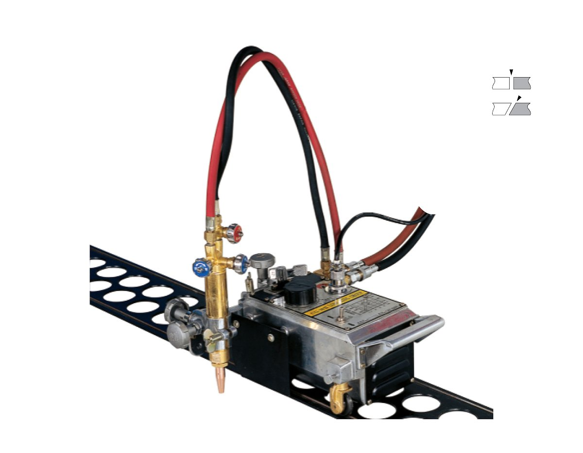 MOTORIZED RAIL CUTTER