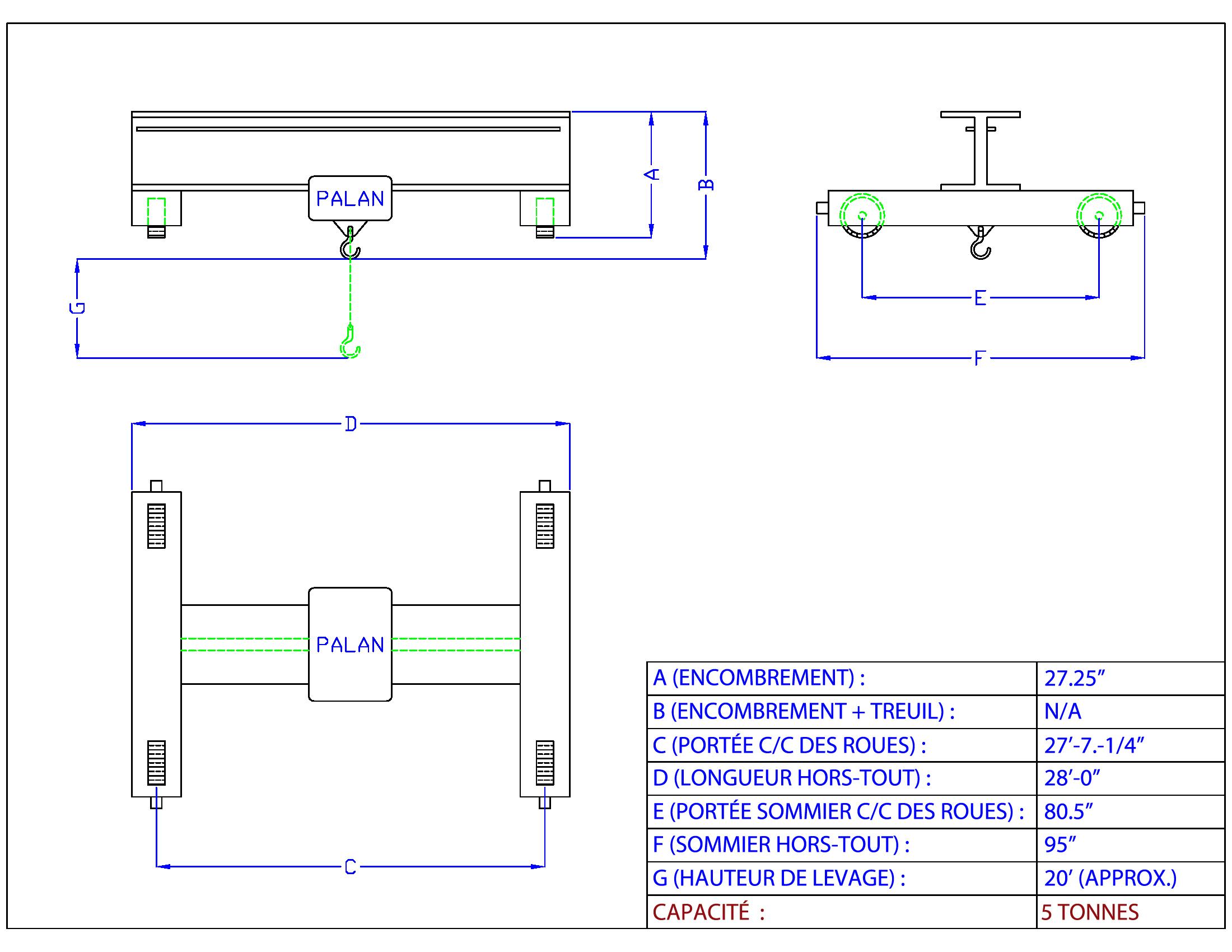 demag wiring diagram demag crane wiring diagram wiring diagram Demag Hoist Wiring-Diagram