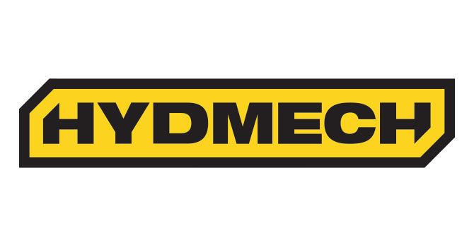 HYDMECH 13 X 18 AUTO