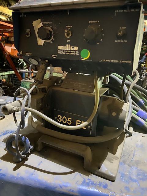 MILLER S-54