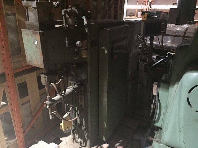 Spot welder  ultrasolda 75kva